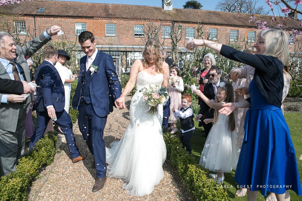 Secret Garden Wedding, Kent wedding Photography-49.jpg