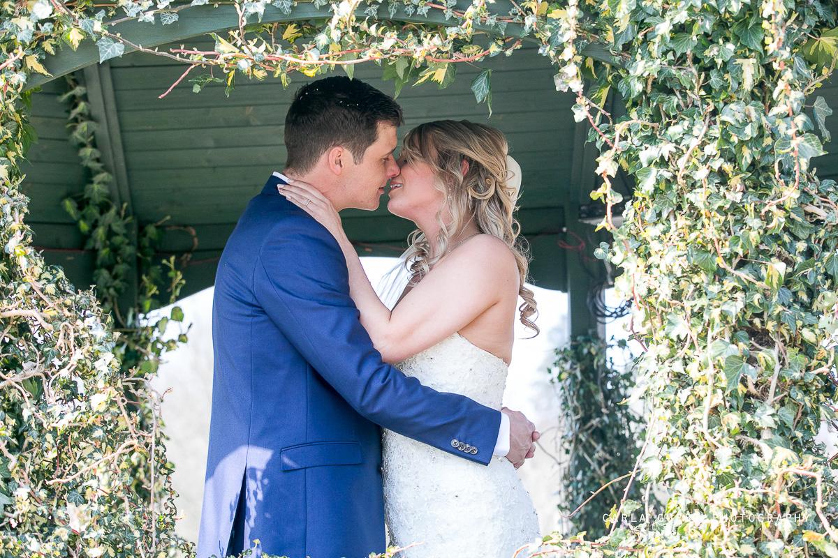 Secret Garden Wedding, Kent wedding Photography-52.jpg