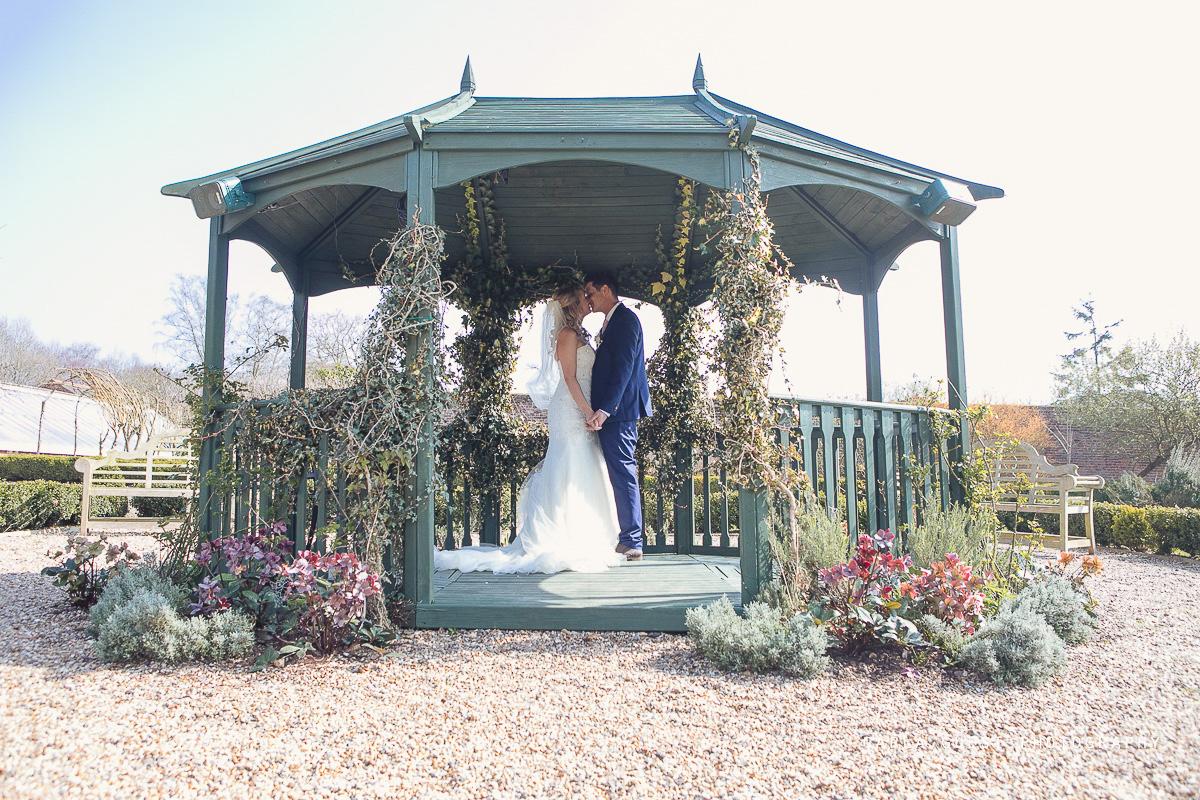 Secret Garden Wedding, Kent wedding Photography-53.jpg