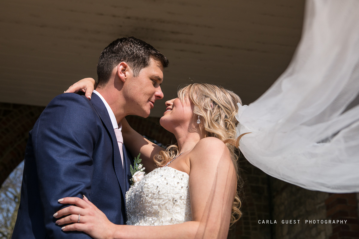 Secret Garden Wedding, Kent wedding Photography-55.jpg