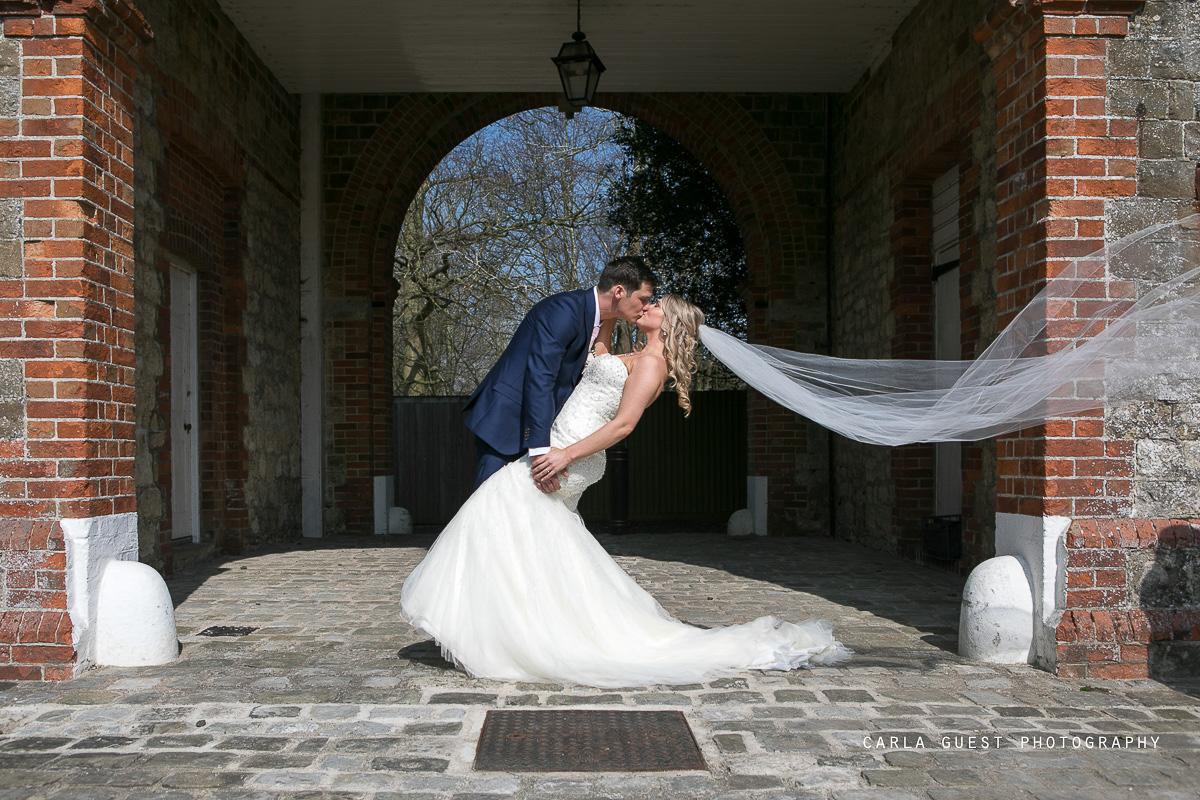 Secret Garden Wedding, Kent wedding Photography-54.jpg