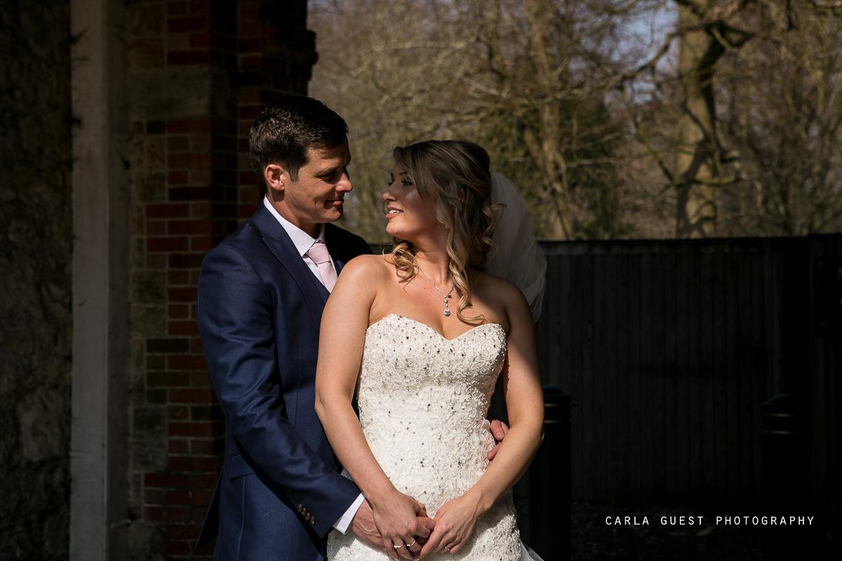 Secret Garden Wedding, Kent wedding Photography-56.jpg