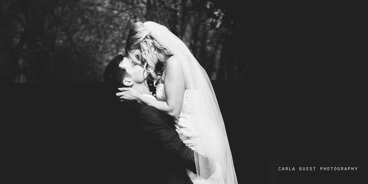 Secret Garden Wedding, Kent wedding Photography-58.jpg
