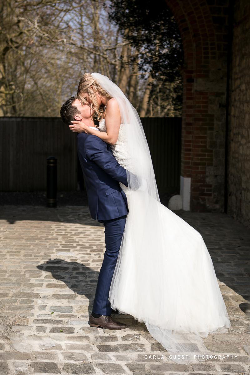 Secret Garden Wedding, Kent wedding Photography-57.jpg