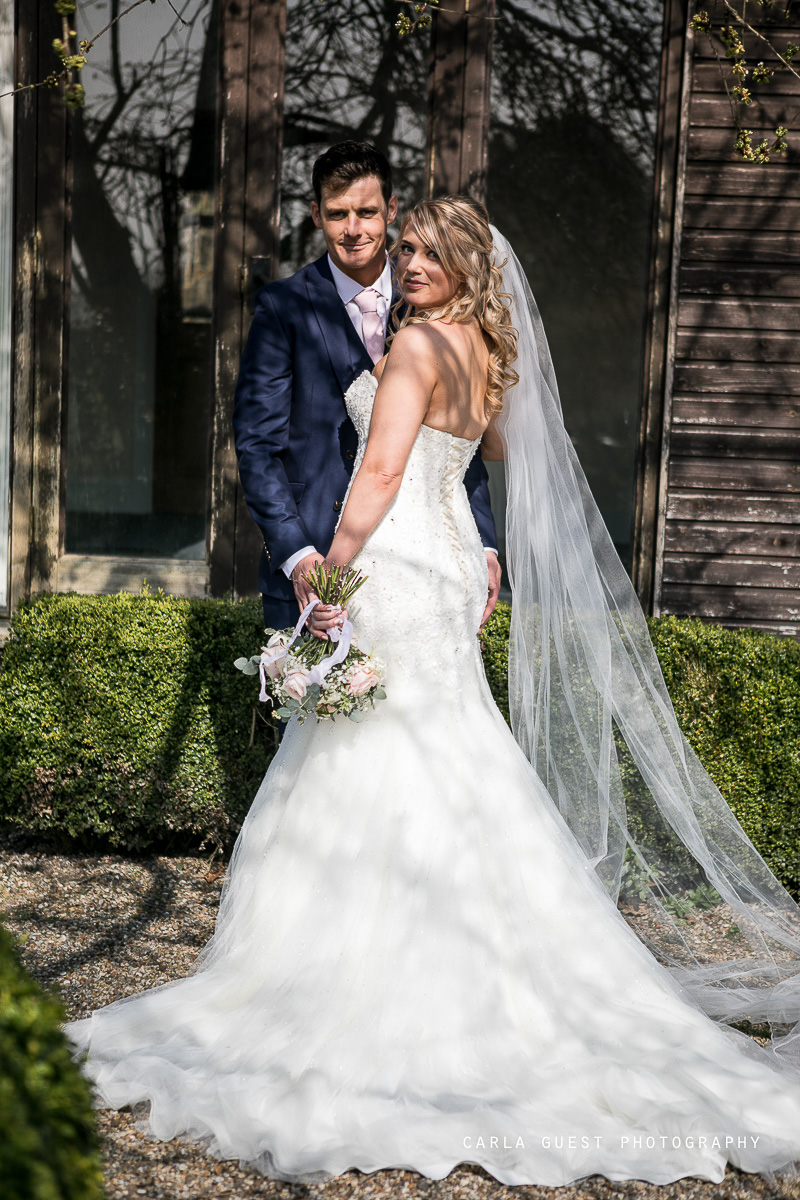 Secret Garden Wedding, Kent wedding Photography-63.jpg