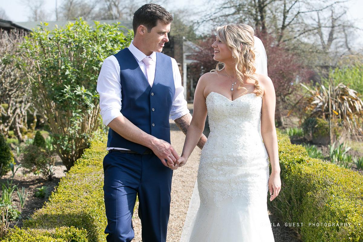 Secret Garden Wedding, Kent wedding Photography-65.jpg