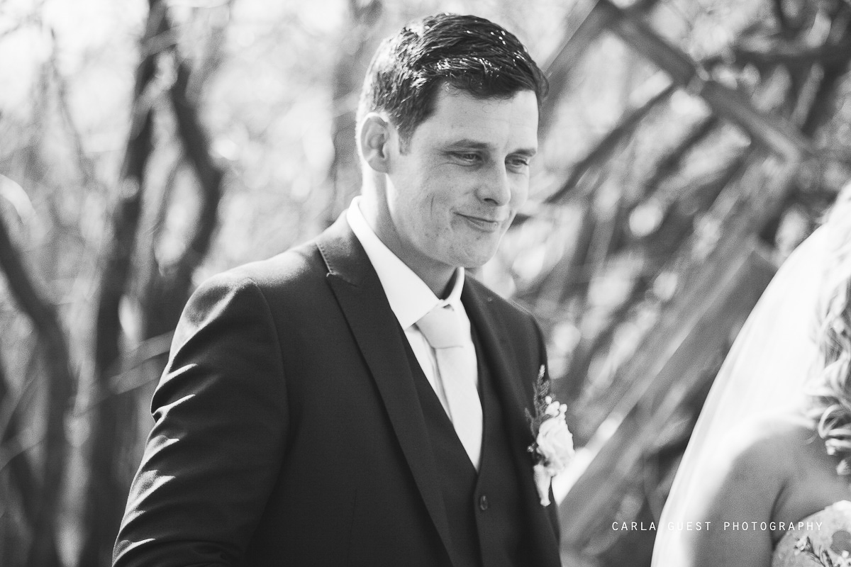 Secret Garden Wedding, Kent wedding Photography-69.jpg
