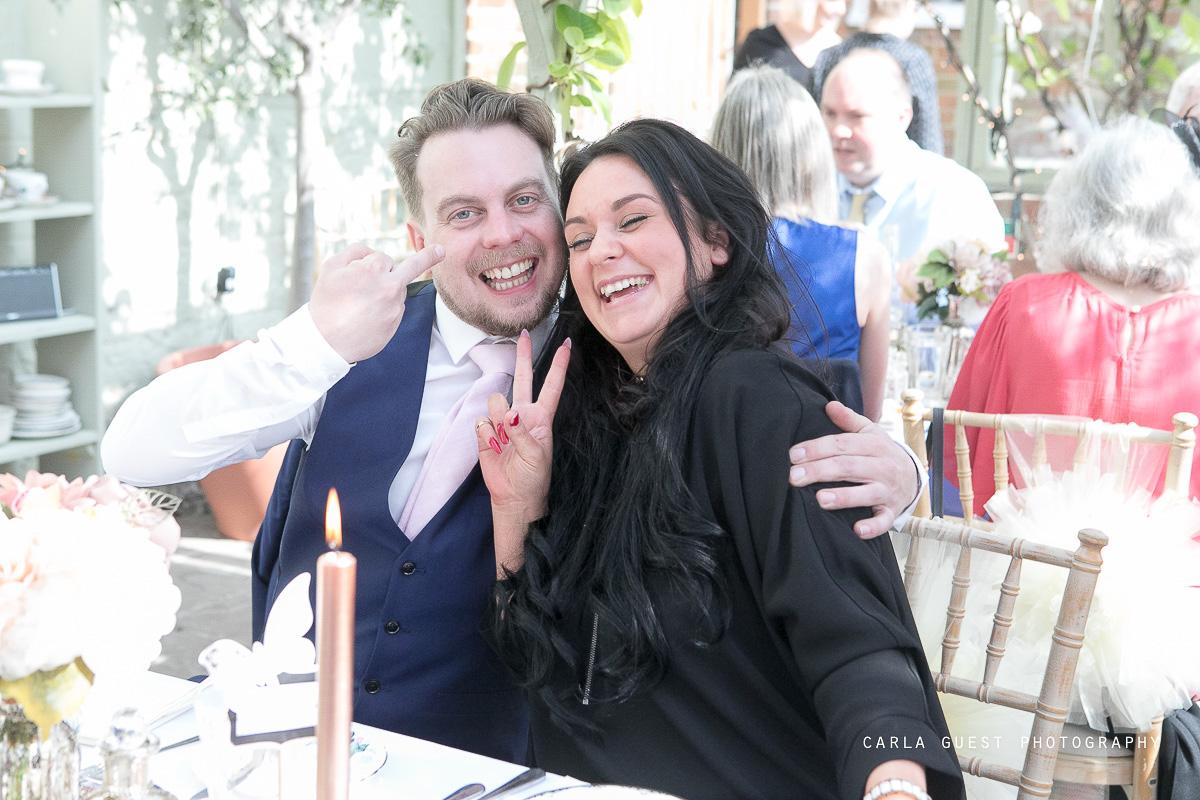 Secret Garden Wedding, Kent wedding Photography-68.jpg