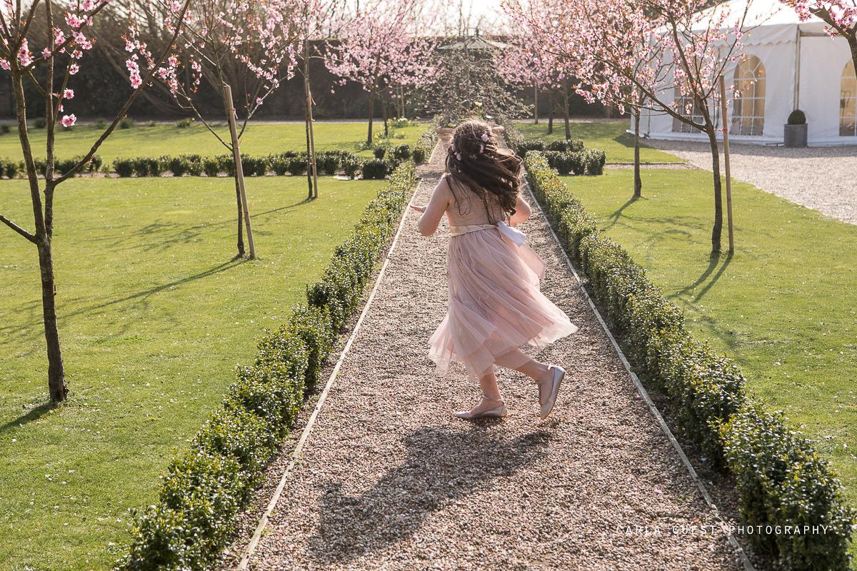 Secret Garden Wedding, Kent wedding Photography-72.jpg