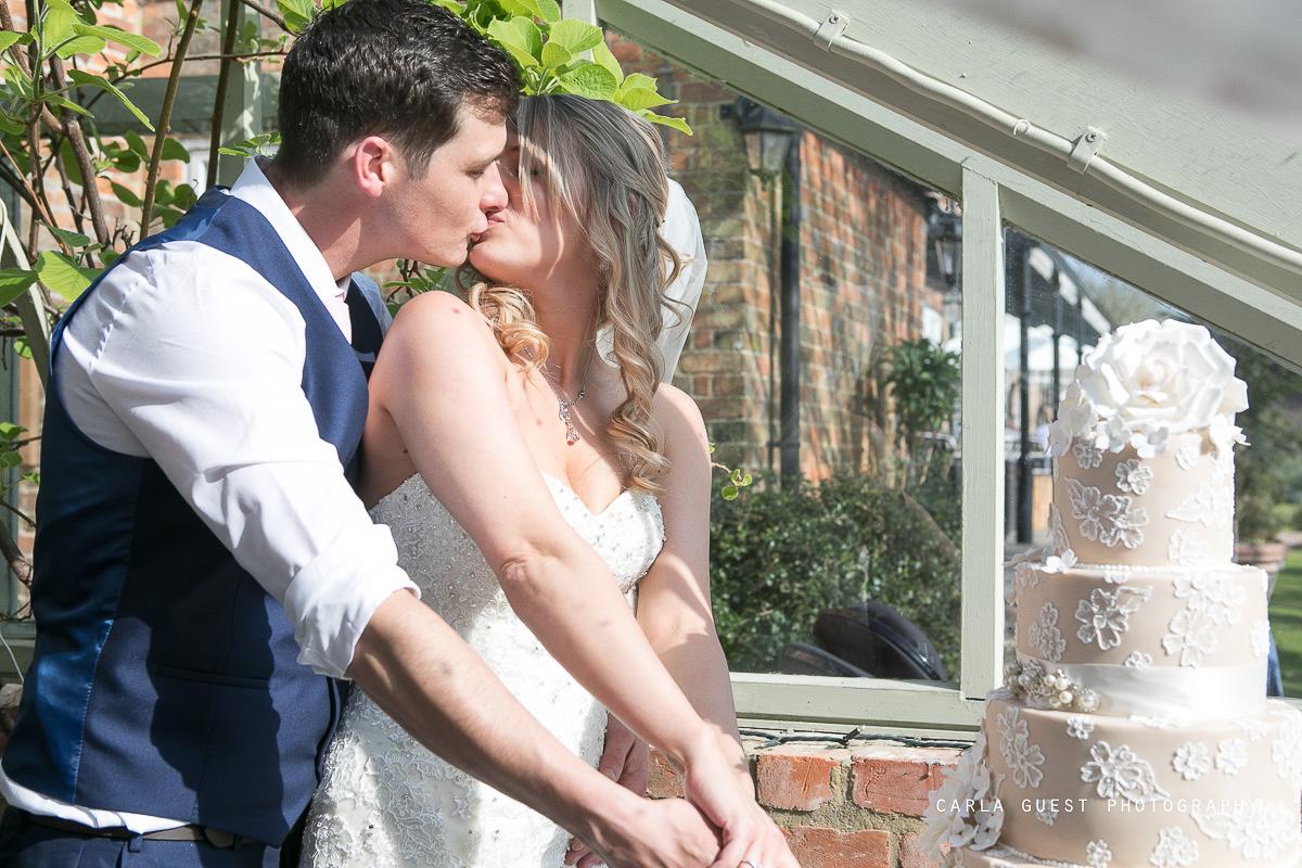 Secret Garden Wedding, Kent wedding Photography-74.jpg