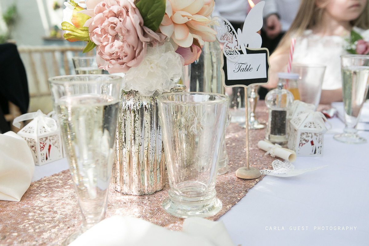 Secret Garden Wedding, Kent wedding Photography-75.jpg