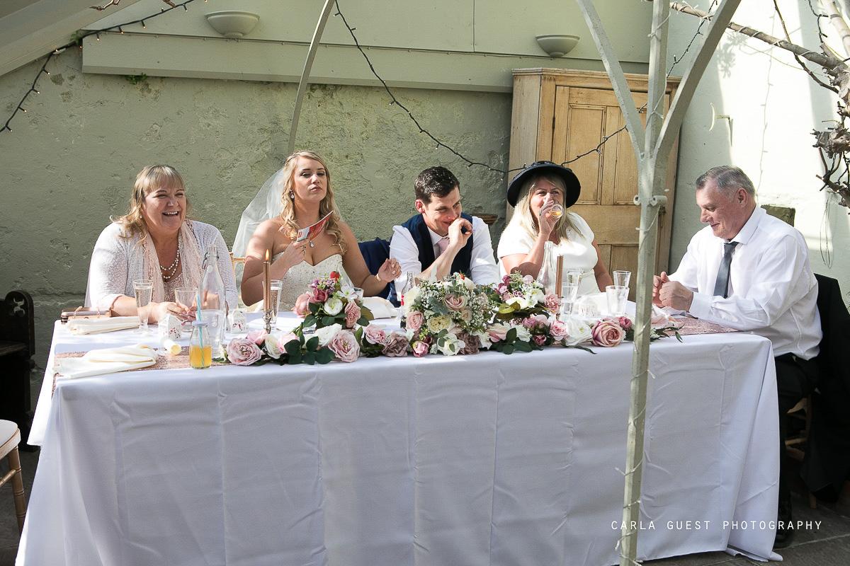 Secret Garden Wedding, Kent wedding Photography-80.jpg
