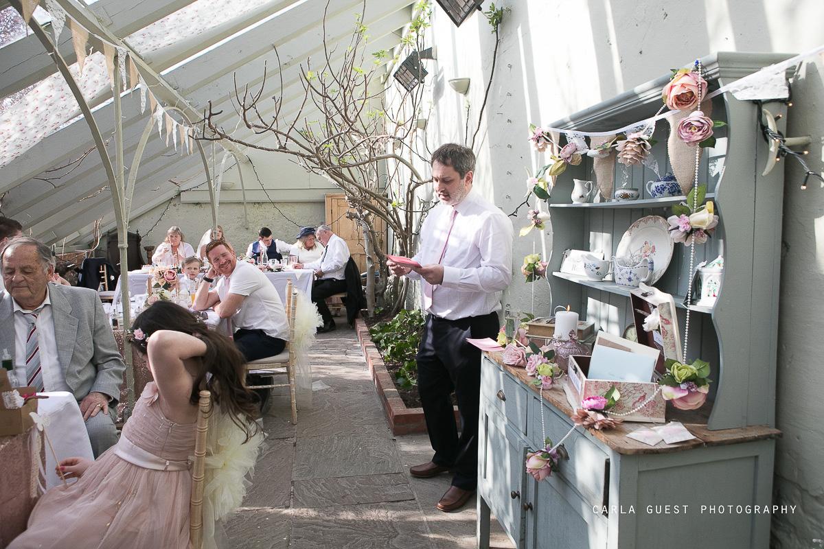 Secret Garden Wedding, Kent wedding Photography-81.jpg