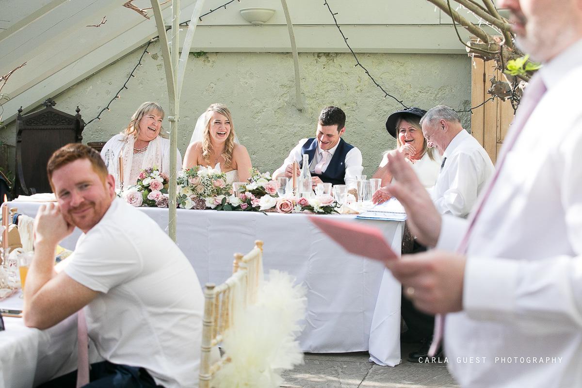 Secret Garden Wedding, Kent wedding Photography-83.jpg