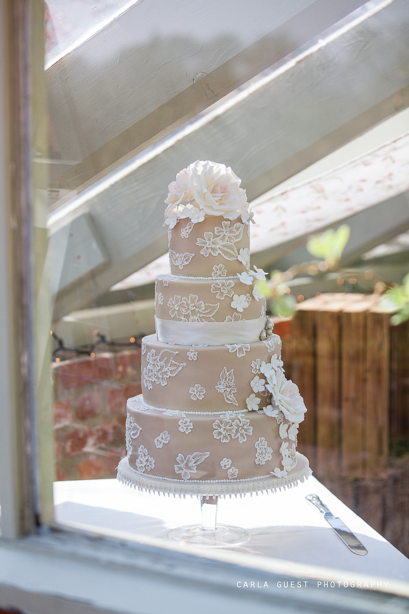 Secret Garden Wedding, Kent wedding Photography-84.jpg
