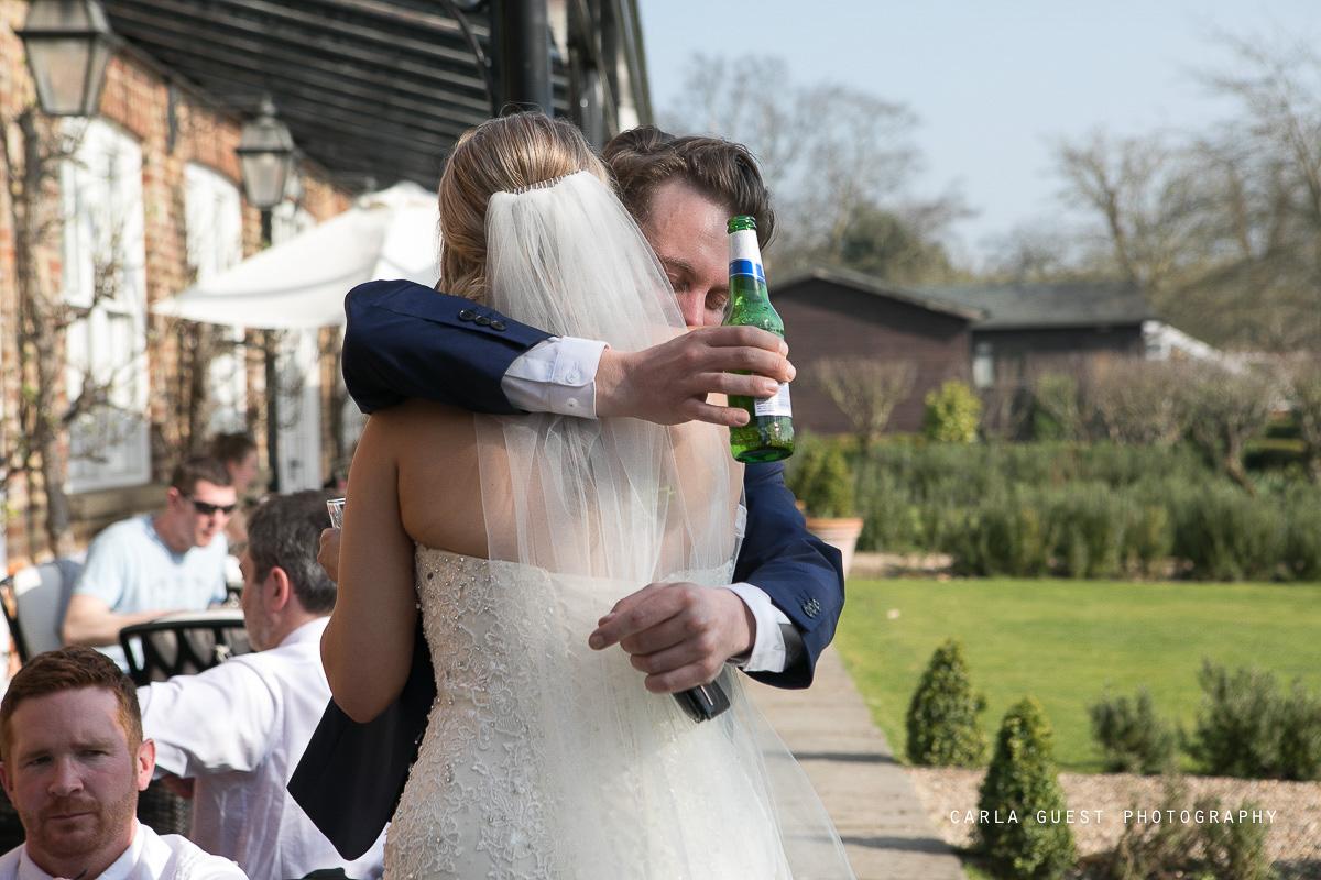 Secret Garden Wedding, Kent wedding Photography-87.jpg