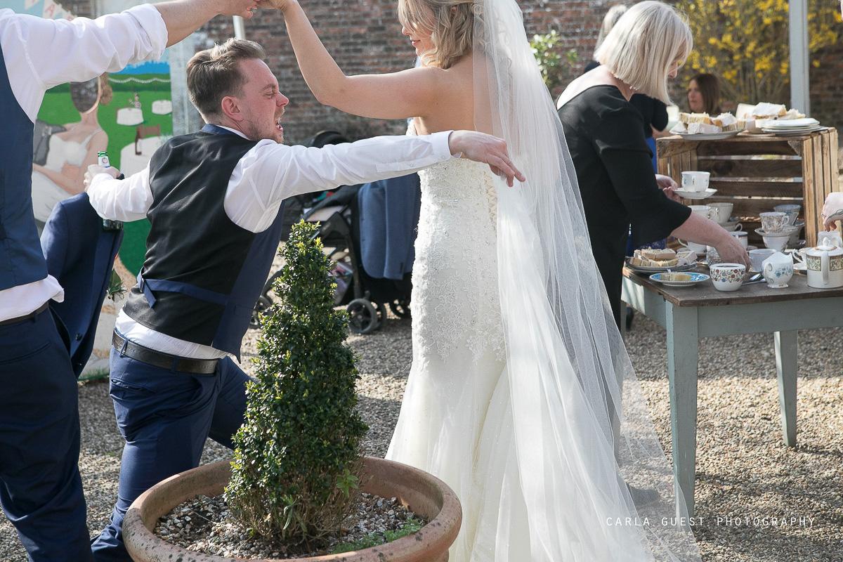Secret Garden Wedding, Kent wedding Photography-90.jpg