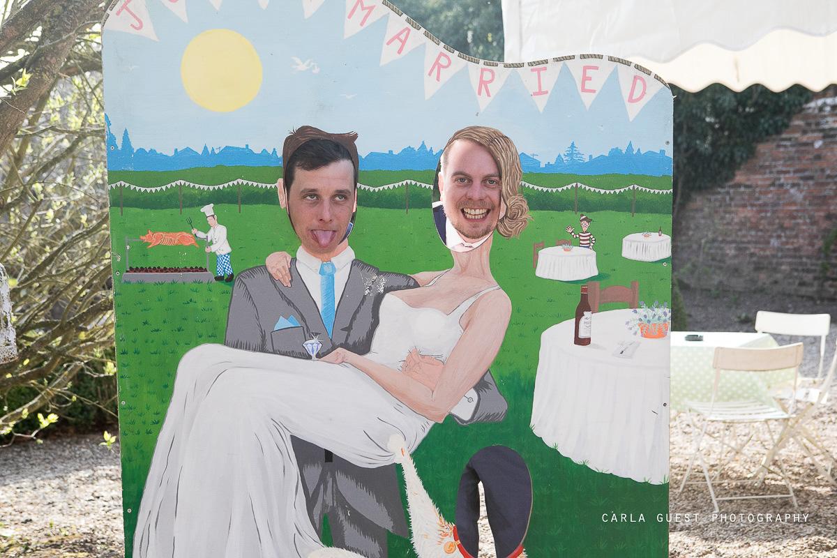Secret Garden Wedding, Kent wedding Photography-91.jpg
