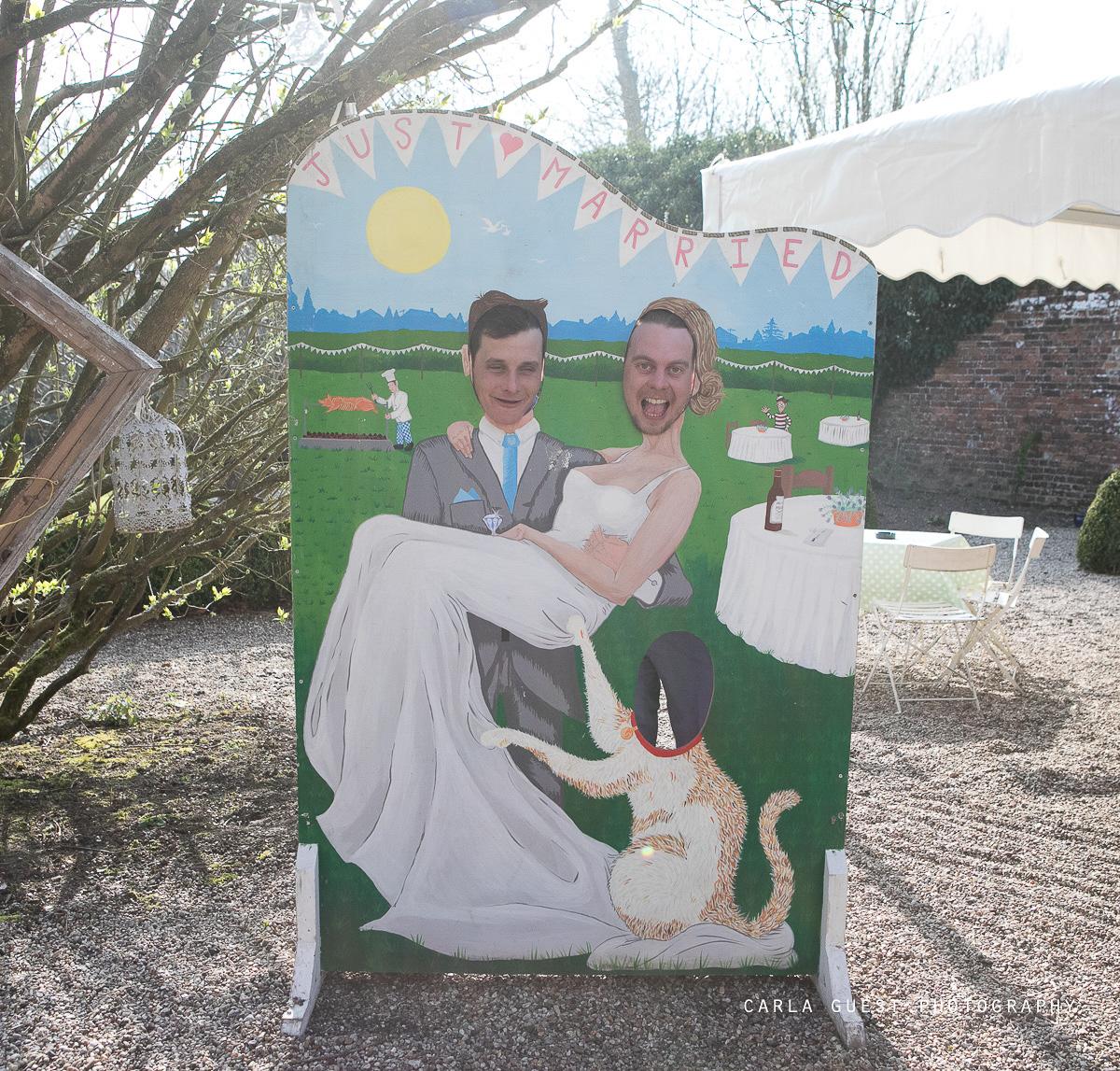 Secret Garden Wedding, Kent wedding Photography-92.jpg