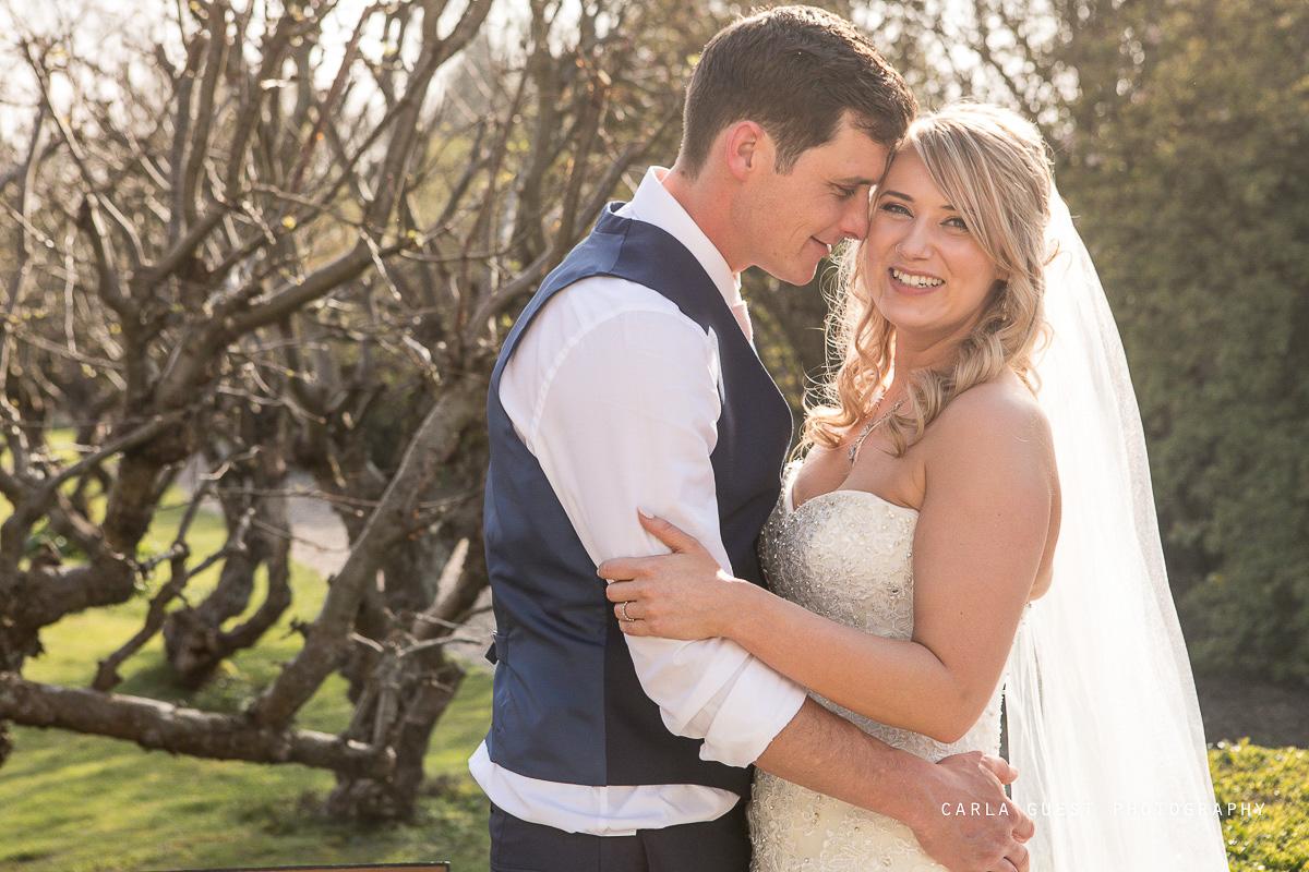 Secret Garden Wedding, Kent wedding Photography-93.jpg