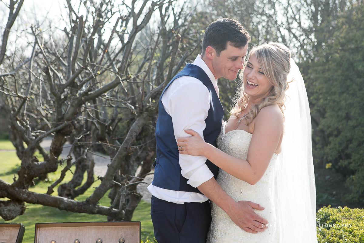 Secret Garden Wedding, Kent wedding Photography-94.jpg