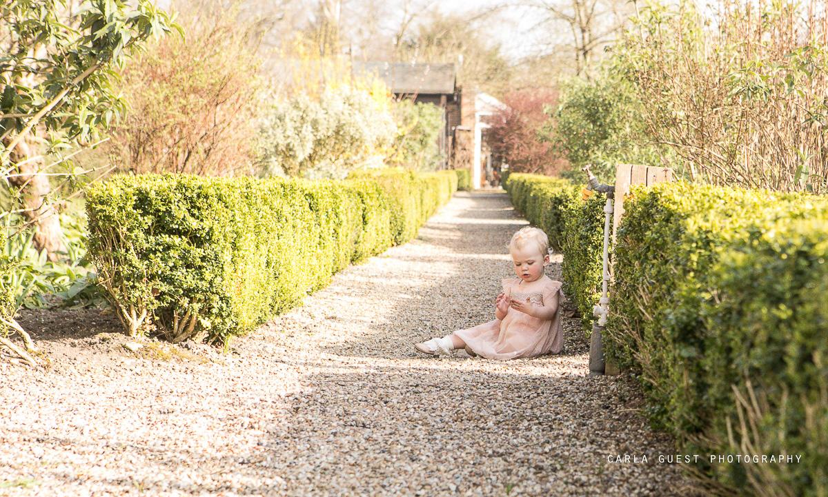 Secret Garden Wedding, Kent wedding Photography-95.jpg