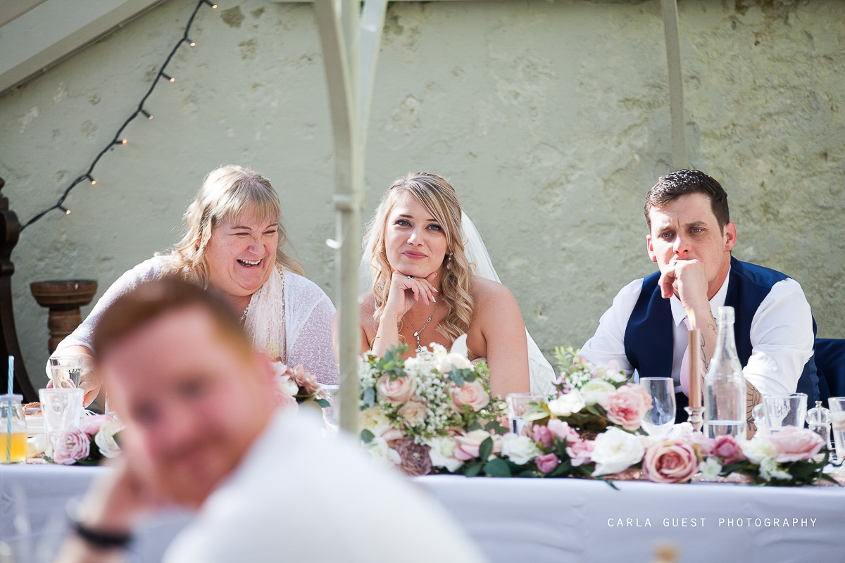Secret Garden Wedding, Kent wedding Photography-96.jpg