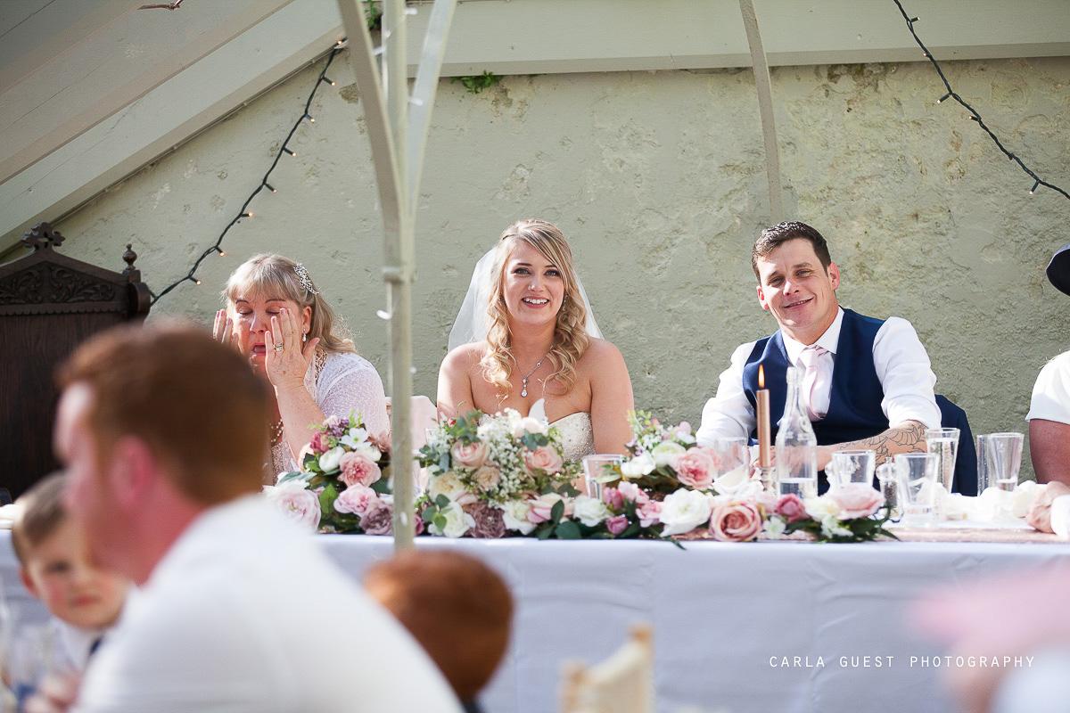 Secret Garden Wedding, Kent wedding Photography-97.jpg