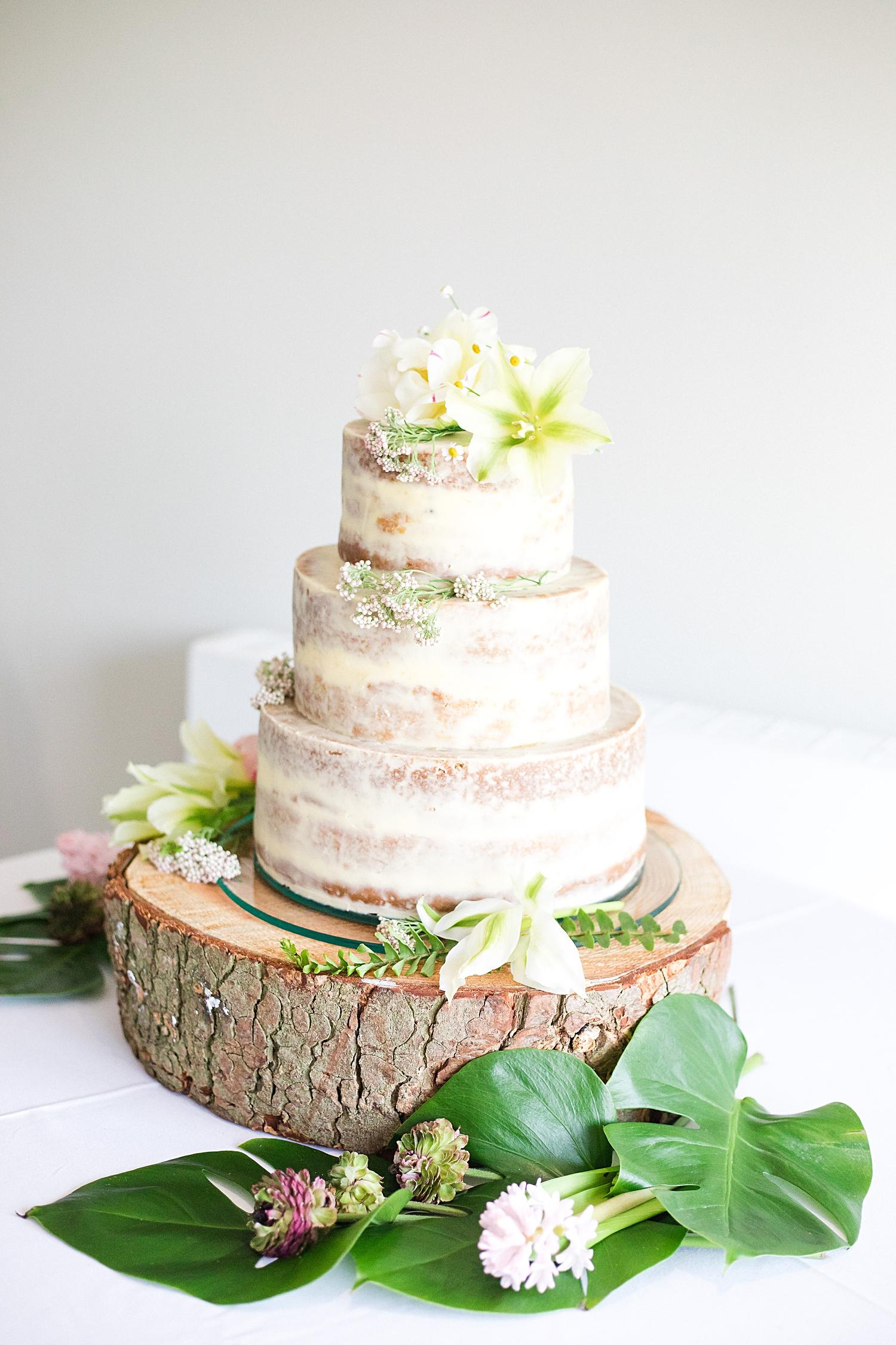 Engagement Shoot - Kent Wedding Photographer_0150.jpg