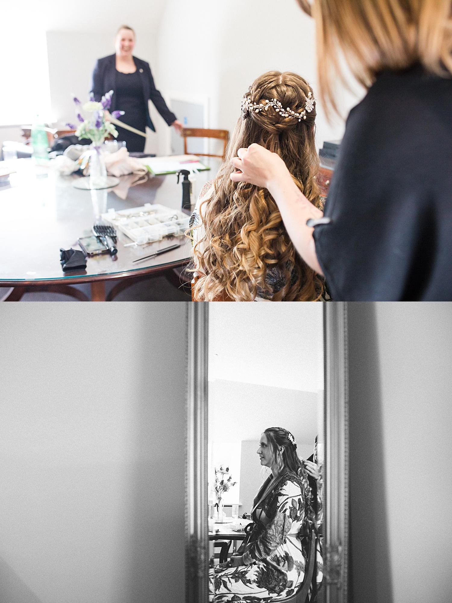 Engagement Shoot - Kent Wedding Photographer_0152.jpg