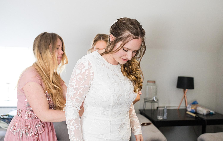Engagement Shoot - Kent Wedding Photographer_0154.jpg