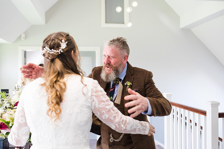 Engagement Shoot - Kent Wedding Photographer_0161.jpg