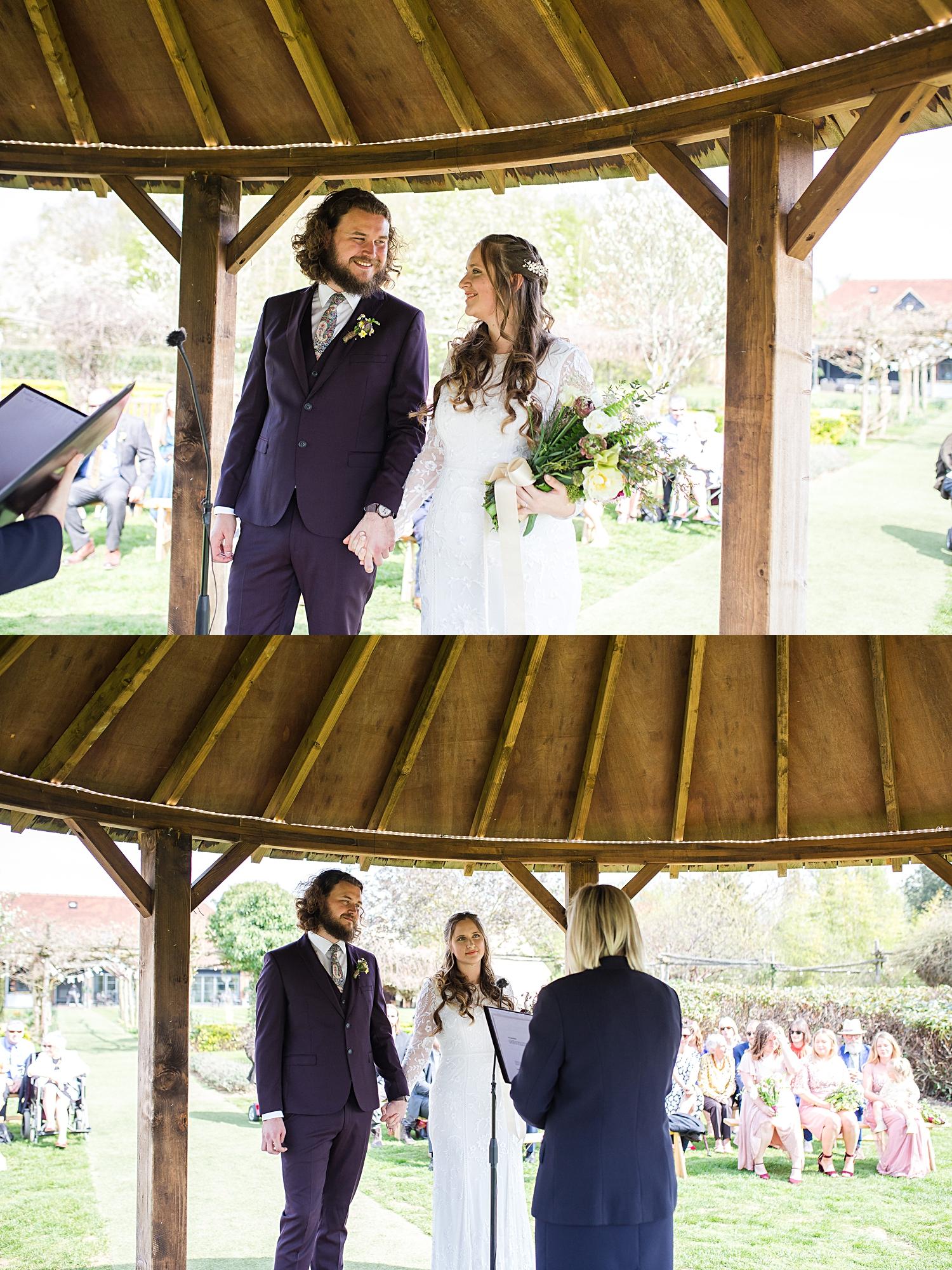 Engagement Shoot - Kent Wedding Photographer_0164.jpg