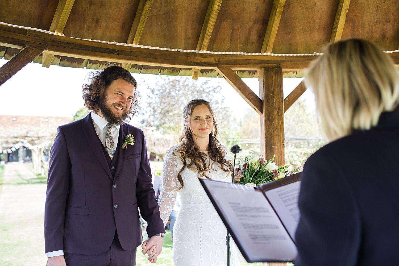Engagement Shoot - Kent Wedding Photographer_0166.jpg