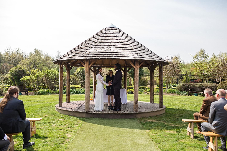 Engagement Shoot - Kent Wedding Photographer_0167.jpg