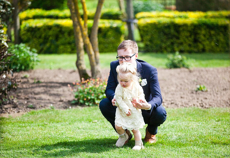 Engagement Shoot - Kent Wedding Photographer_0169.jpg