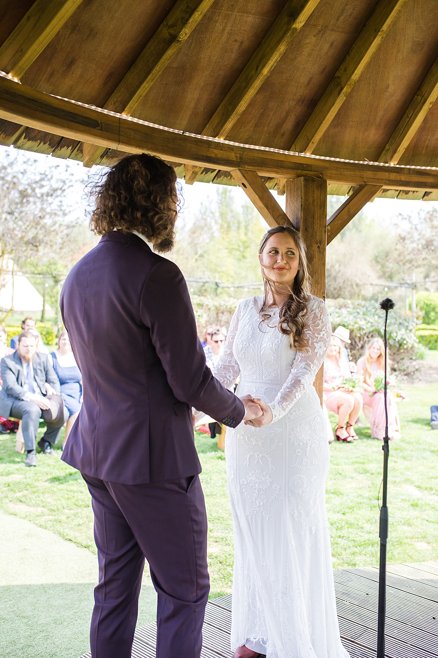 Engagement Shoot - Kent Wedding Photographer_0168.jpg