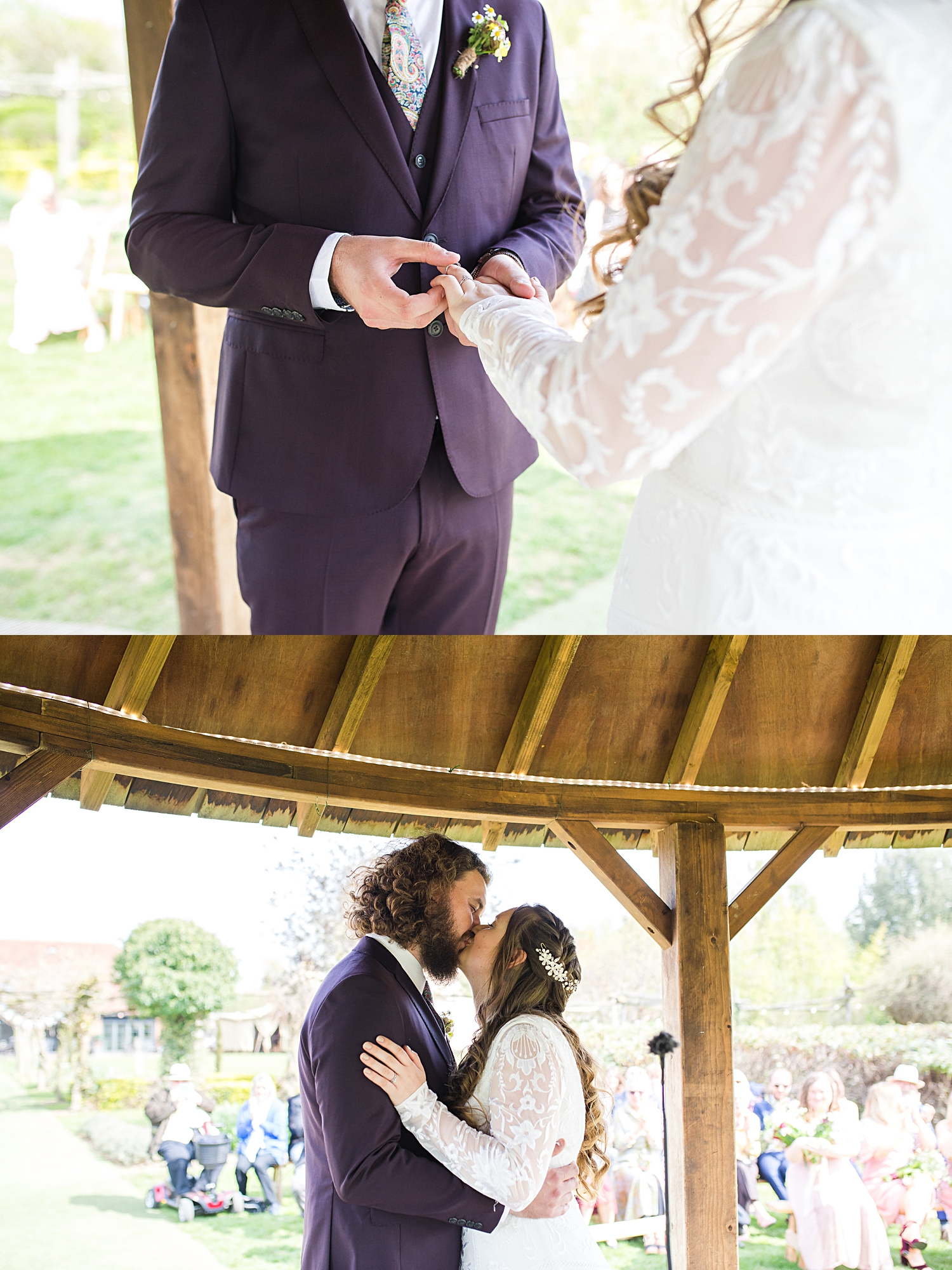 Engagement Shoot - Kent Wedding Photographer_0170.jpg