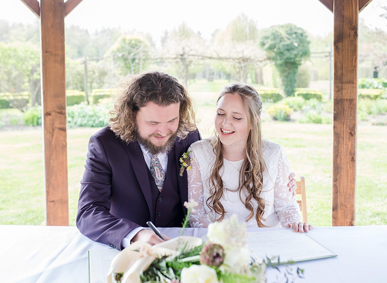 Engagement Shoot - Kent Wedding Photographer_0173.jpg