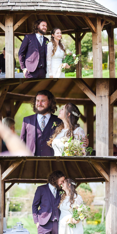Engagement Shoot - Kent Wedding Photographer_0172.jpg