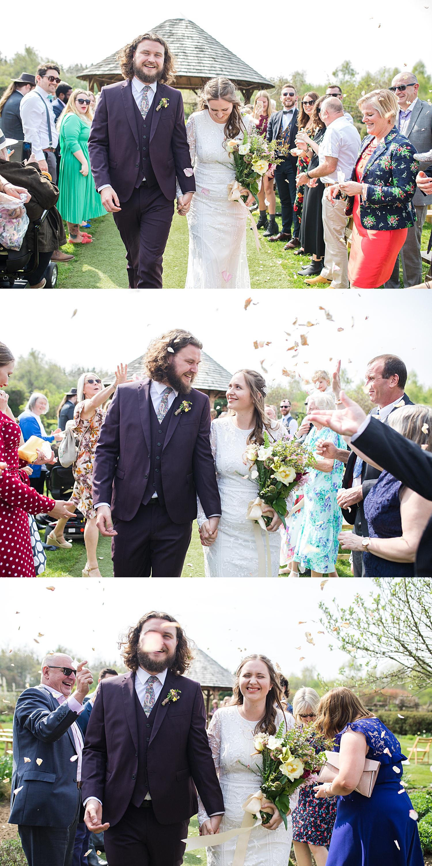 Engagement Shoot - Kent Wedding Photographer_0175.jpg