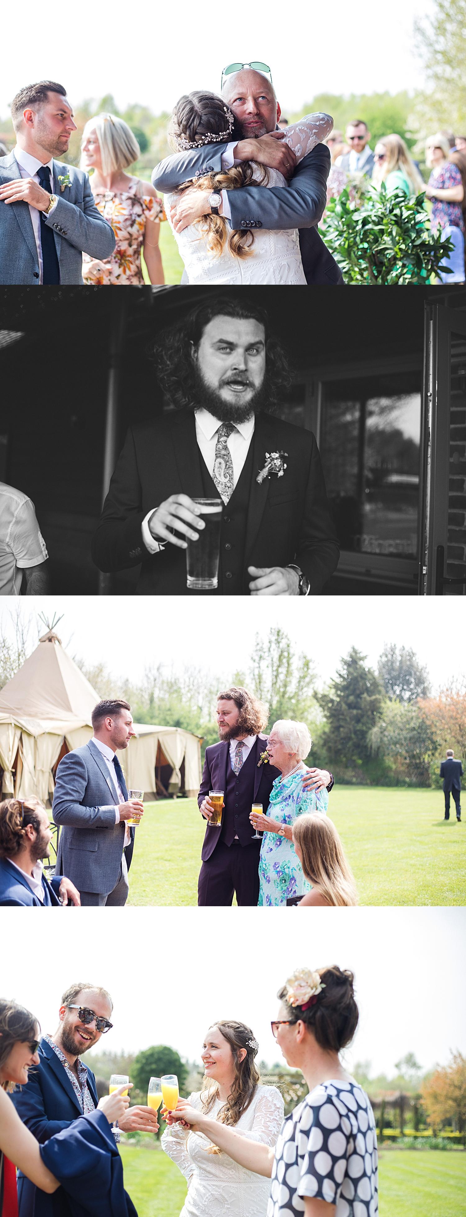 Engagement Shoot - Kent Wedding Photographer_0177.jpg