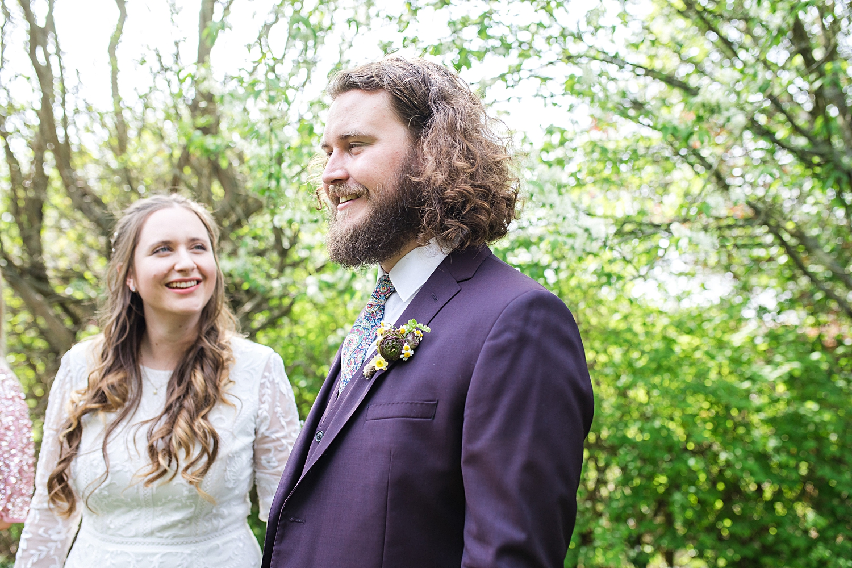 Engagement Shoot - Kent Wedding Photographer_0180.jpg