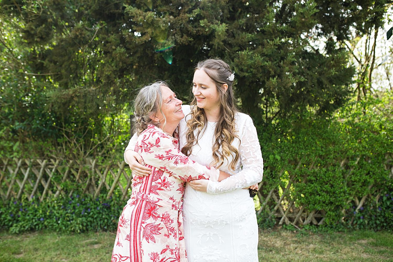Engagement Shoot - Kent Wedding Photographer_0181.jpg