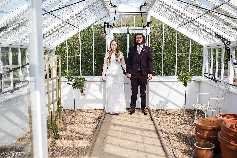 Engagement Shoot - Kent Wedding Photographer_0184.jpg