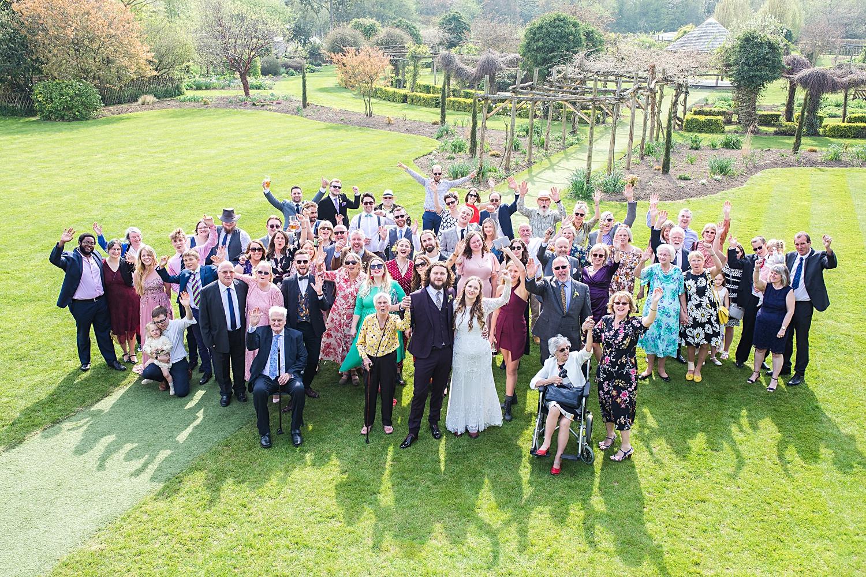 Engagement Shoot - Kent Wedding Photographer_0183.jpg