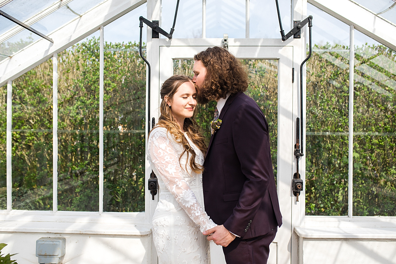 Engagement Shoot - Kent Wedding Photographer_0185.jpg