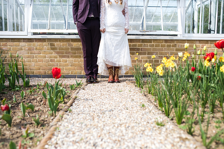Engagement Shoot - Kent Wedding Photographer_0186.jpg