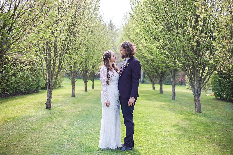 Engagement Shoot - Kent Wedding Photographer_0188.jpg