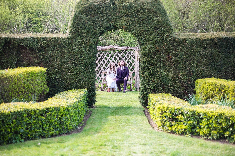 Engagement Shoot - Kent Wedding Photographer_0189.jpg